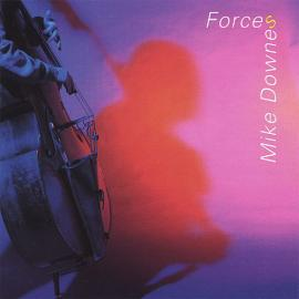 Forces - Mike Downes