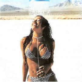 Hot - Melanie B