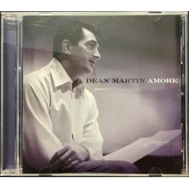 Amore - Dean Martin