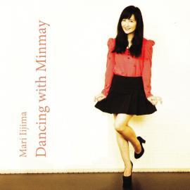 Dancing With Minmay - Mari Iijima