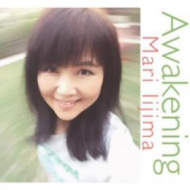 Awakening - Mari Iijima