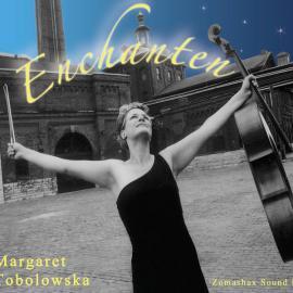 Enchanten - Margaret Maria