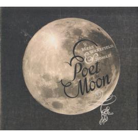 Poet On The Moon - Mare Wakefield