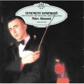 Tenement Symphony - Marc Almond