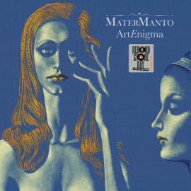 ArtEnigma - MaterManto
