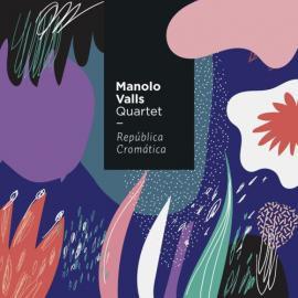 República Cromática - Manolo Valls