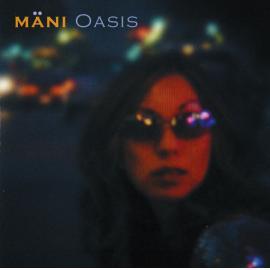 Oasis - Mani
