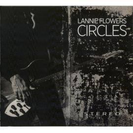 Circles - Lannie Flowers