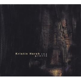 The Grotto - Kristin Hersh