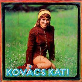 Autogram Helyett - Kati Kovács