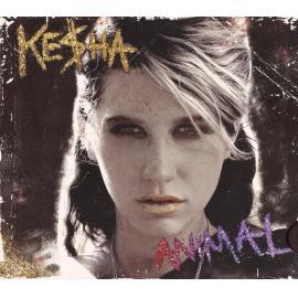 Animal - Kesha