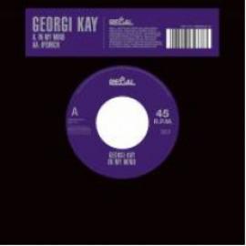 In My Mind / Ipswich - Georgi Kay