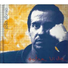 Outra Vida - João Afonso