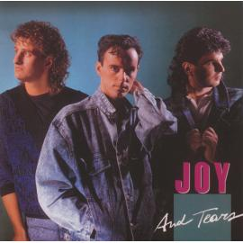 Joy And Tears - Joy