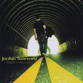 Road To Recovery - Jordan Sweeney