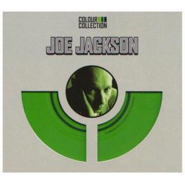 Colour Collection - Joe Jackson