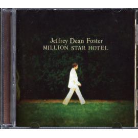 Million Star Hotel - Jeffrey Dean Foster