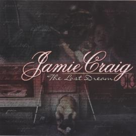 The Lost Dream - Jamie Craig