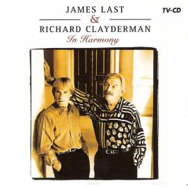 In Harmony - James Last