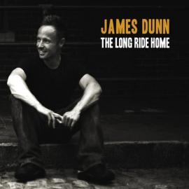 The Long Ride Home - James Dunn