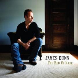 The Bed We Made - James Dunn