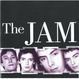 The Jam - The Jam