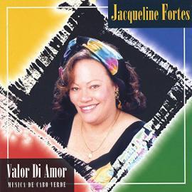 Valor Di Amor - Jacqueline Fortes