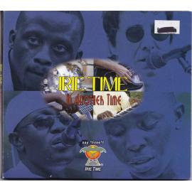 In Another Time - Irie Time