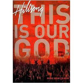This Is Our God - Hillsong United