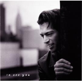 To See You - Harry Connick, Jr.