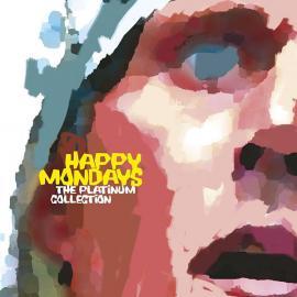 The Platinum Collection - Happy Mondays