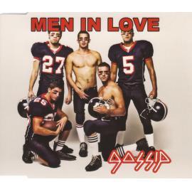 Men In Love - The Gossip