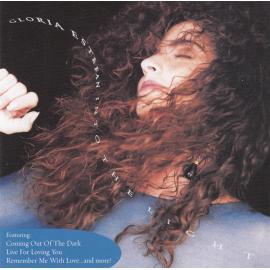 Into The Light - Gloria Estefan