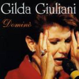 Dominò - Gilda Giuliani