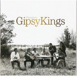 Pasajero - Gipsy Kings