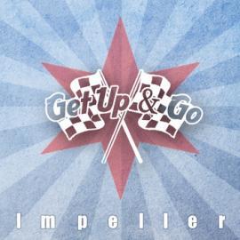 Impeller - Get Up & Go