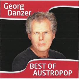 Best Of Austropop - Georg Danzer