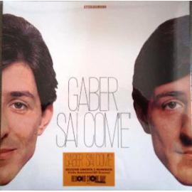 Sai Com'è - Giorgio Gaber