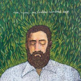 Our Endless Numbered Days - Iron And Wine
