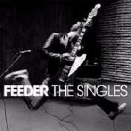 The Singles - Feeder