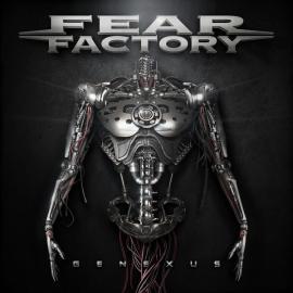 Genexus - Fear Factory