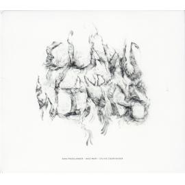 Claws And Wings - Erik Friedlander