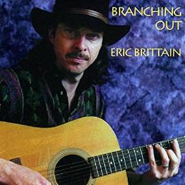 Branching Out - Eric Brittain