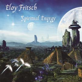Spiritual Energy - Eloy Fritsch