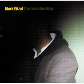 The Invisible Man - Mark Eitzel