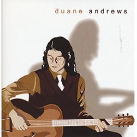 Duane Andrews - Duane Andrews