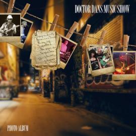 Photo Album - Doctor Dans Music Show