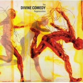 Regeneration - The Divine Comedy