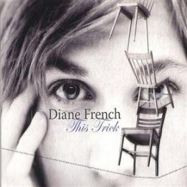 This Trick - Diane French