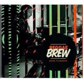 Reggae Brew - Dean Fishback